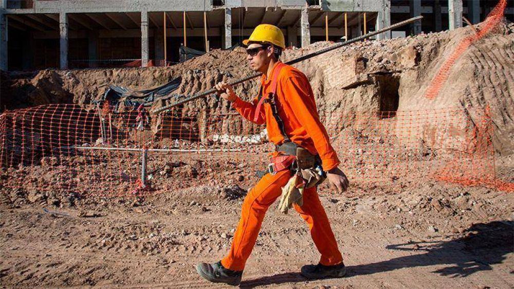 Reforma laboral: Los ejes de las modificaciones que plantea el gobierno