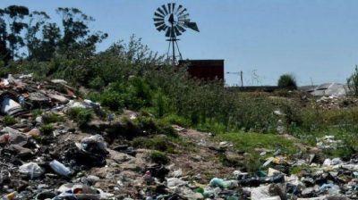 Batán, una ciudad entre el abandono, la desidia y desilusión