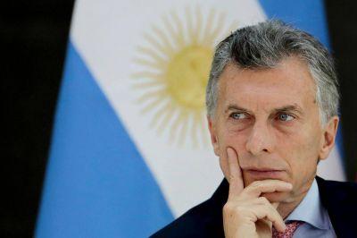 Macri quiere impulsar con Bolsonaro cambios en el Mercosur