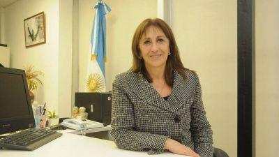 Escándalo: La diputada Mirta Tundis ubicó a toda su familia en el PAMI con sueldos envidiables