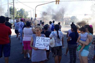 Papelón de ABSA: Niega el derecho a reclamar a los platenses al rechazar competencia de Defensoría Ciudadana