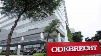 Odebrecht quiere volver a licitar obras en la Argentina