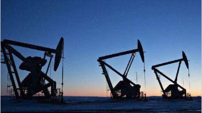 Bancos de inversión ven recuperación en el precio del petróleo para 2019