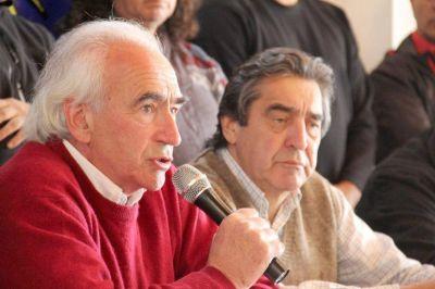 La CTA Autónoma exige a telefé la reincorporación de los despedidos