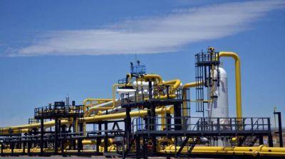 Atrasos en el Plan Gas frenan la producción en Vaca Muerta