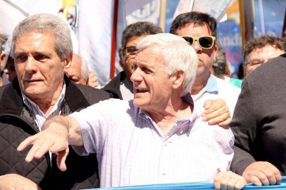 La UOM-Jujuy denunció despidos y pide que intervenga Morales