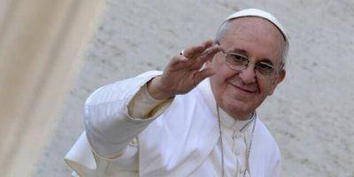Las nueve claves del 2019 del Papa Francisco