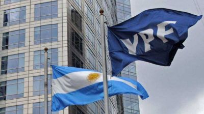 Fallo positivo de la Corte de Estados Unidos por YPF: consultarán a la Casa Blanca