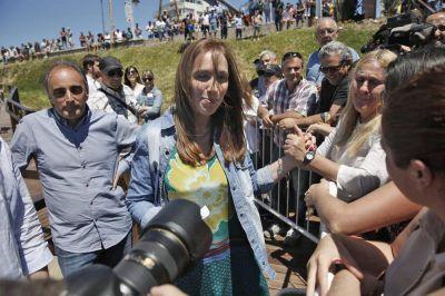 Caos en Mar del Plata: buscan otra conciliación obligatoria para que los municipales retomen los servicios