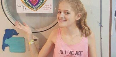 """Donación de órganos: se reglamentó la """"Ley Justina"""" y los médicos no deberán consultar a la familia"""