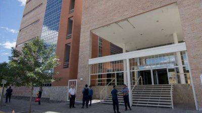 Amparo ordenó a una prepaga a cubrir el tratamiento de un chico con parálisis cerebral