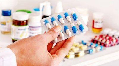Cinco interrogantes sobre los medicamentos genéricos