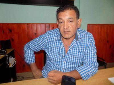 Siete trabajadores de estaciones de servicio que habían sido echados siguen reclamando sus indemnizaciones