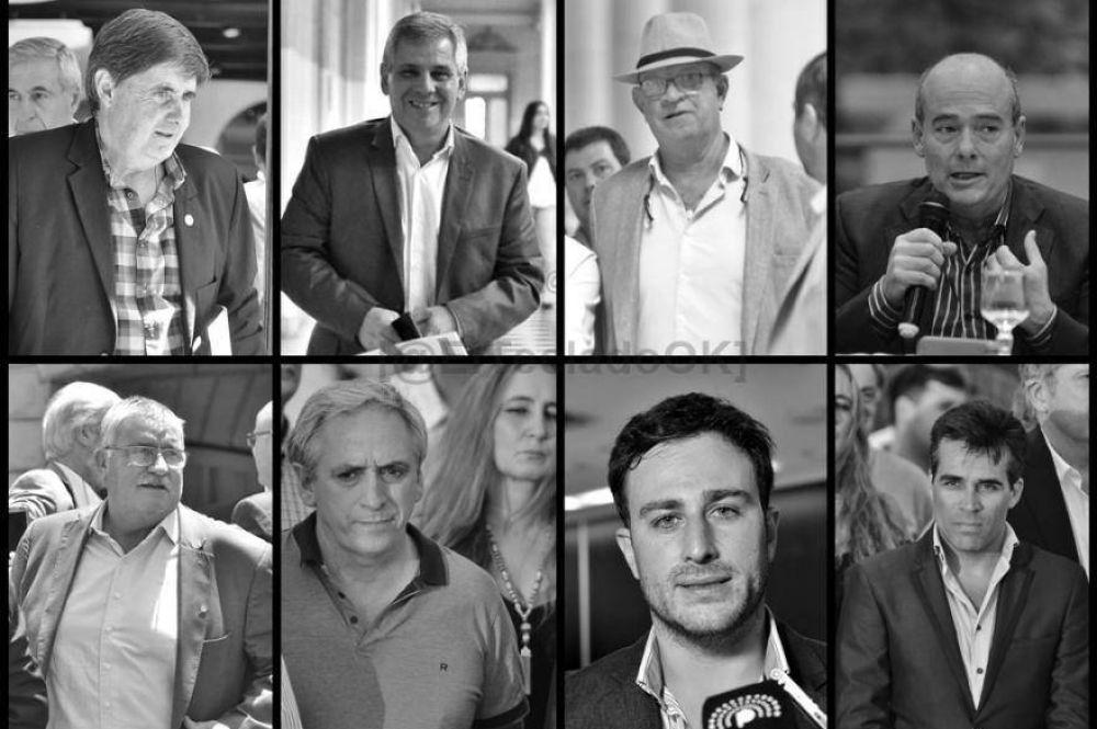 Qué opina el primer mostrador de la provincia del desdoblamiento de las elecciones bonaerenses