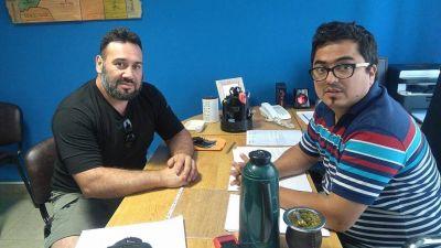 """Despidos en Anyarc, """"el Municipio es responsable solidario"""""""