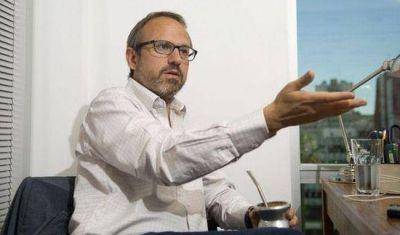 """Valenzuela arranca el año electoral con los """"101 hechos que están transformando Tres de Febrero"""""""