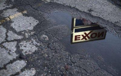 Venezuela hace mapeo del Caribe mientras crece tensión con Exxon