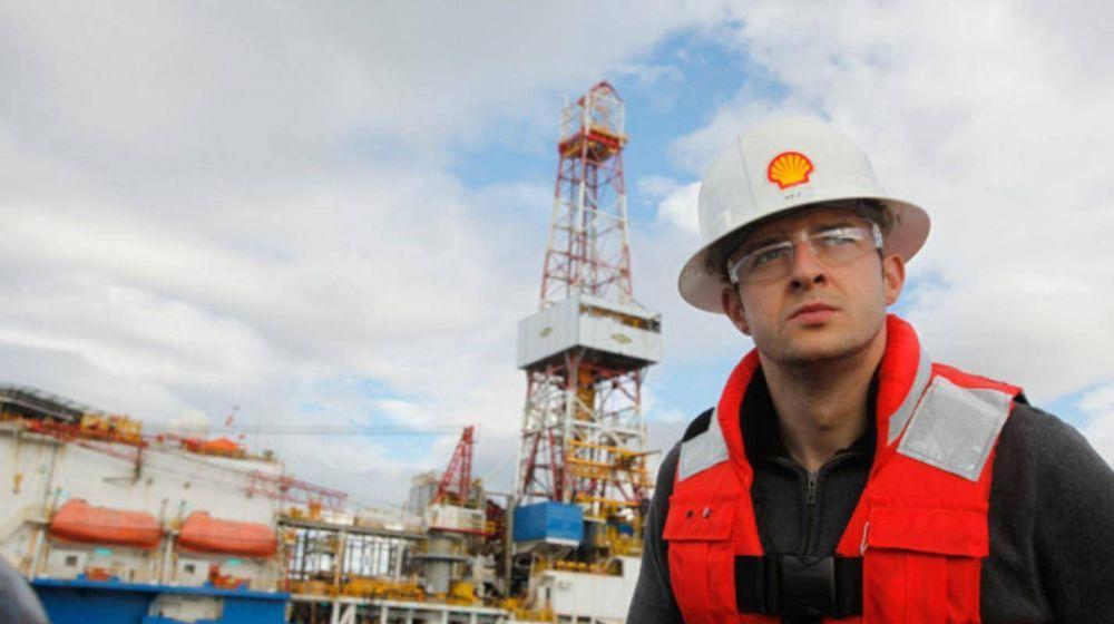 Shell acelera en Vaca Muerta y bajan los precios de sus naftas