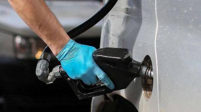 La Justicia dictó jurisprudencia sobre el impacto del despacho de combustibles en la salud de los empleados de Estaciones de Servicio