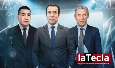 Temporada electoral 2019 en Neuquén: los lanzamientos