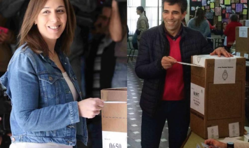 Avanza debate para separar las elecciones municipales de las provinciales