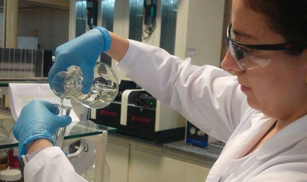 Raízen Argentina desarrolló en el país un lubricante único en el mundo