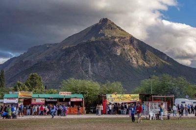 Tres nuevas muertes por hantavirus llevan a Chubut a pedir aislamiento obligatorio