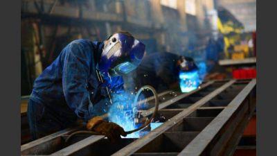 Sin ley de ART, Santa Fe tiene una de las alícuotas más altas del sistema de Riesgos de Trabajo
