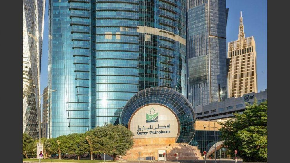 Para entrar en Vaca Muerta, Qatar Petroleum compró 30% de la filial local de Exxon