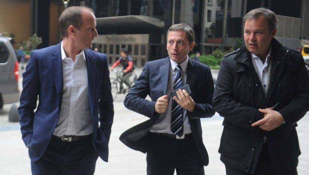 El PJ apura definiciones y puntea candidatos para La Plata, Bahía y Mar del Plata