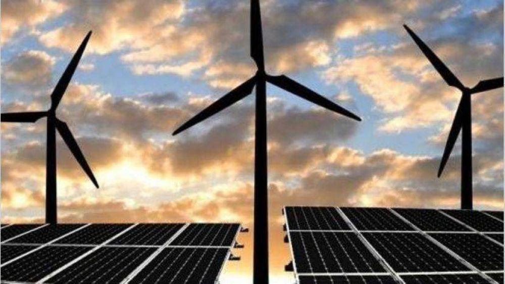 Renovables y gas, una oportunidad única para el desarrollo