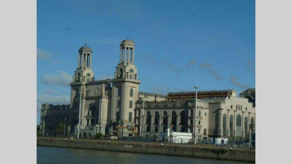 Central Puerto divide su compañía dedicada a energías renovables