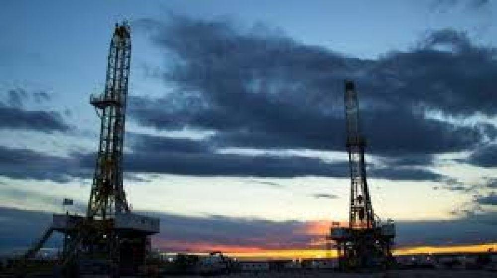 Qatar Petroleum concreta llegada a Vaca Muerta