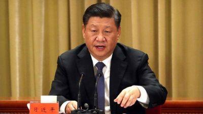 China desarrollará proyectos de energía renovable sin subsidios
