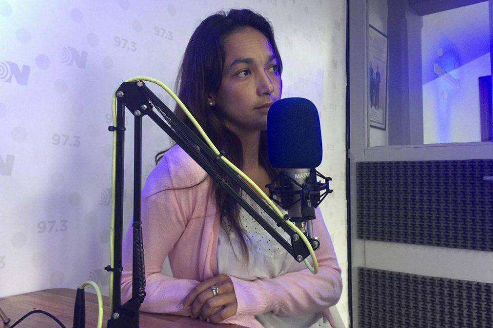 """La fiscal Impositiva que propone López es un golpe duro al bolsillo del vecino"""
