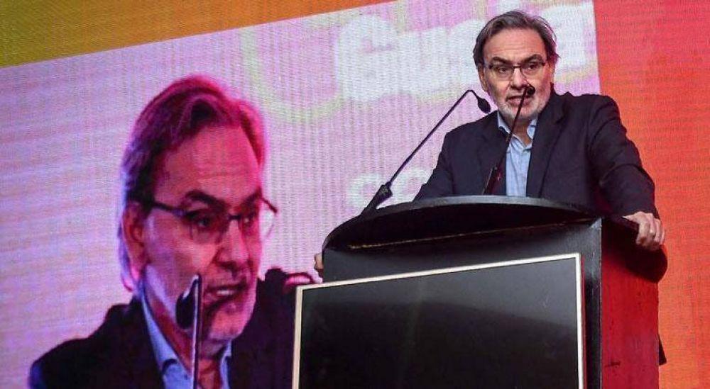 Expendedores de combustibles trasmitirán reclamos del sector al nuevo Secretario de Energía