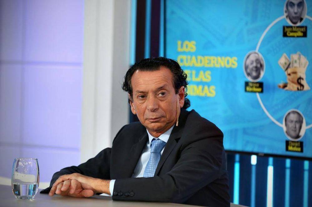 Sica cerró el acuerdo con los petroleros de Mendoza para evitar conflictos