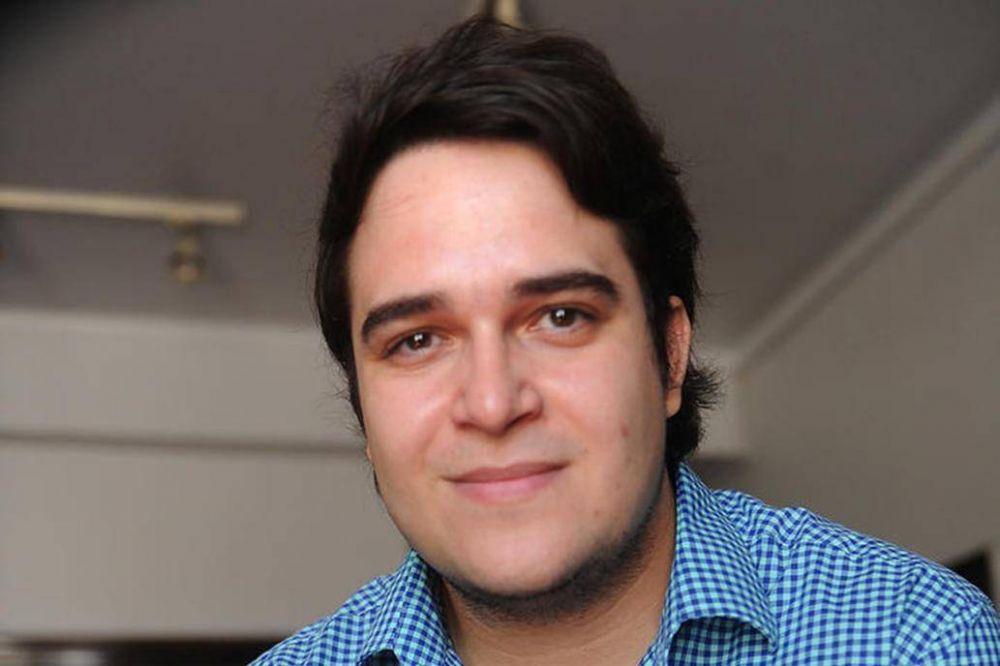 Tucumán: se recibió de ingeniería química con 9,34 y recibió una medalla de oro
