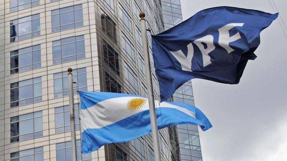 Caso YPF: un alivio que no lo es