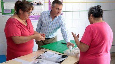 Los evangélicos suman referentes en todo el país para ganar las elecciones