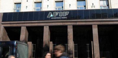 Más controles de la AFIP sobre los empleados que pagan el Impuesto a las Ganancias