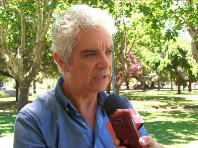 La gestión del intendente López absorbió costosa medicación para el tratamiento de un Guillain-Barré