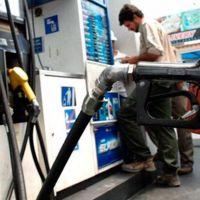 Transporte de carga: los costos subieron un 62% con el combustible como principal responsable