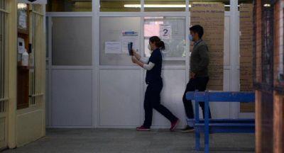 Falleció por hantavirus una mujer en Chile: crece el número de víctimas