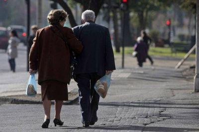 En 2018, 297.000 jubilados pagaron Ganancias: quiénes tributarán este año