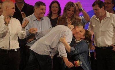 Campaña Cambiemos: la Justicia activó una causa clave contra Macri y Marcos Peña