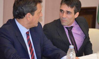 López acompañará el desdoblamiento de las elecciones municipales con las provinciales