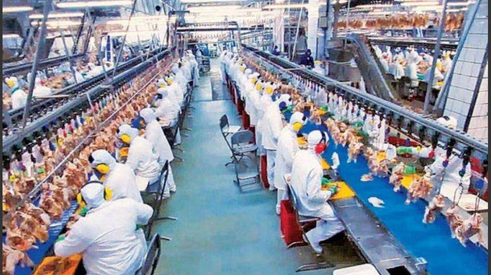 Por sus malos resultados, dos alimenticias multinacionales emprenden la retirada del país
