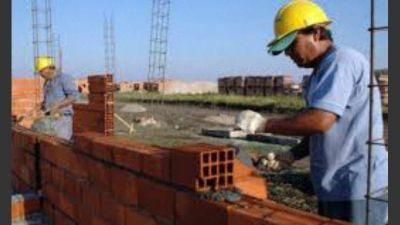 La reforma laboral buscará sumar el respaldo de ley a las flexibilizaciones de hecho