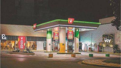 """El """"low cost"""" aterriza en el mercado de combustibles con un plan de u$s 15 millones"""